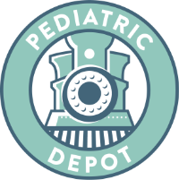 Pediatric Depot